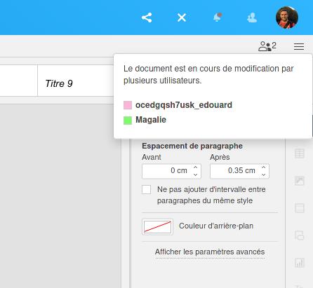 Screenshot_2020-05-02-Les-Sables-dOlonne-Fichiers-Le-Cloud-.png